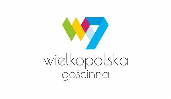kafelek GOSCINNA WLKP