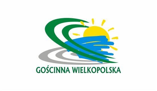 kafelek GOSCINNA WLKP_2
