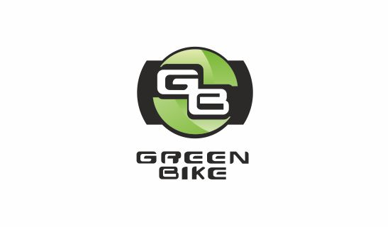 kafelek GREEN BIKE