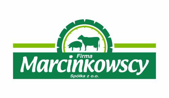 kafelek MARCINKOWSCY