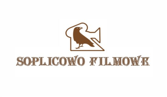 kafelek SOPLICOWO FILMOWE