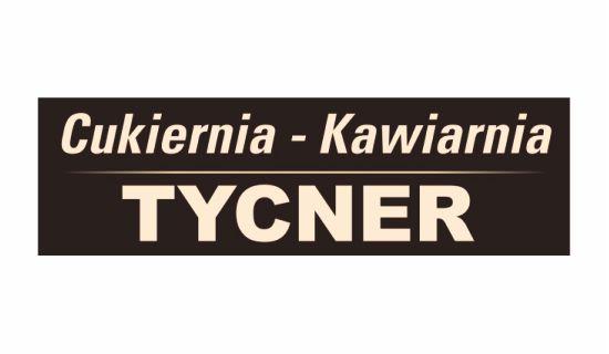 kafelek TYCNER