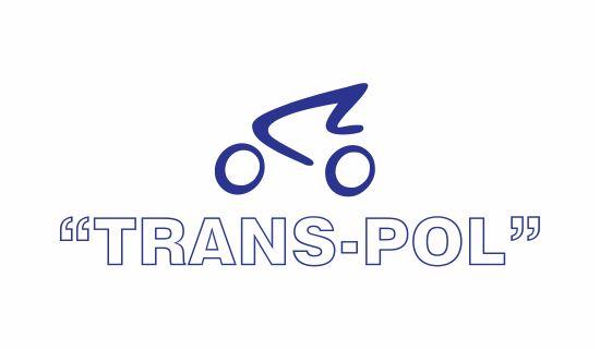 kafelek trans-pol