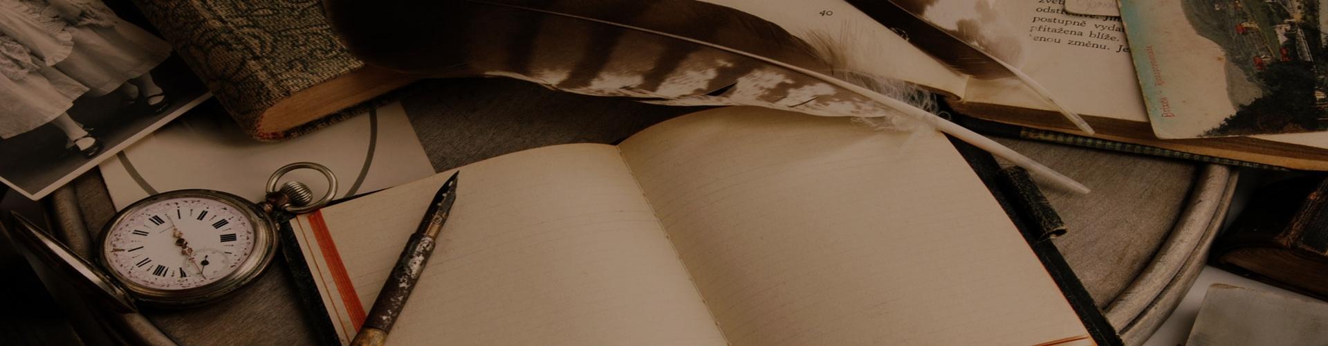 Soplicowo do strony www