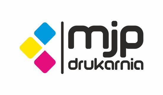 kafelek MJP_CHM