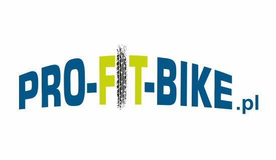 kafelek PRO-FIT-BIKE (1)
